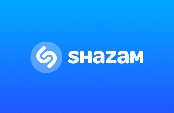 Shazam - ứng dụng nhận diện lời bài hát tốt nhất