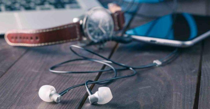 Top 6 phần mềm cắt ghép nhạc nhiễn phí tốt nhất