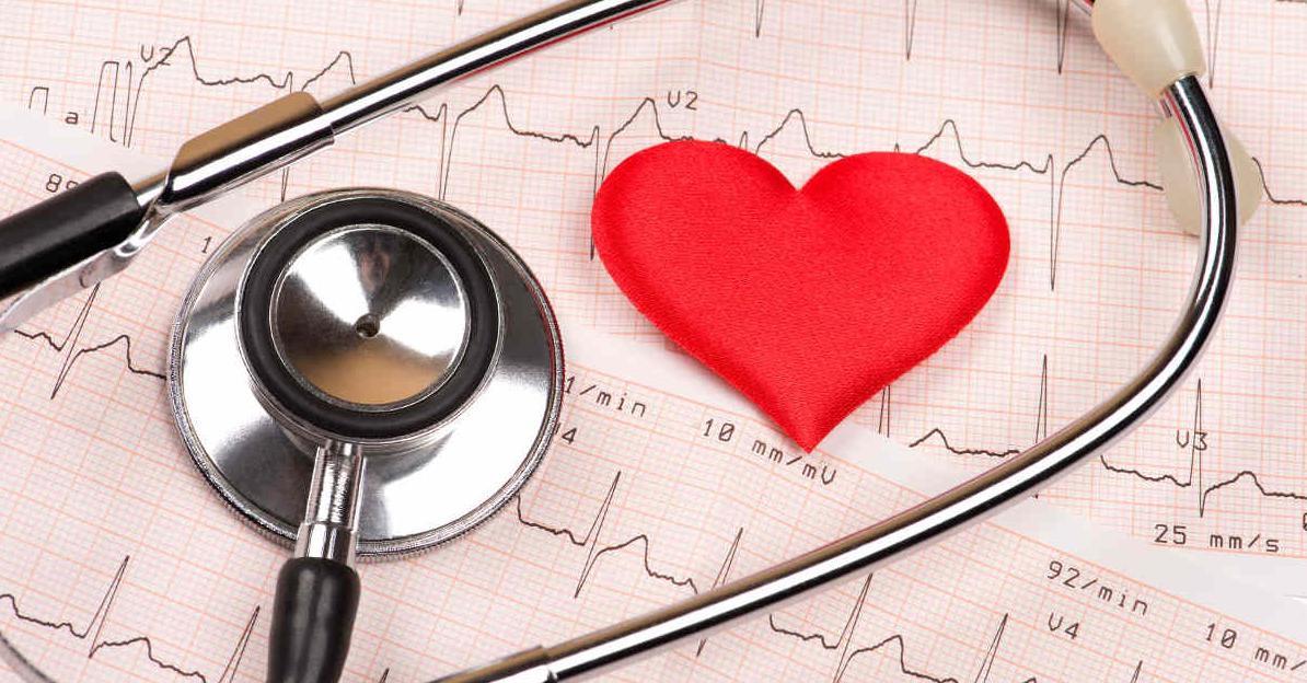 Nghe nhạc tốt cho sức khỏe tim mạch